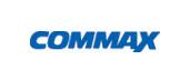 commax_1.jpg