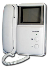 commax_2.png