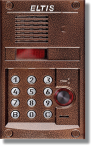 ЭЛТИС DP400-RD16