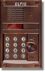 ЭЛТИС DP400-RD24