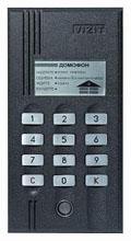 ВИЗИТ БВД-М200
