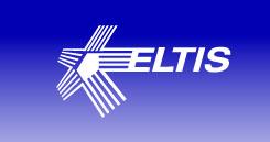 Домофоны «ЭЛТИС» («Eltis»)